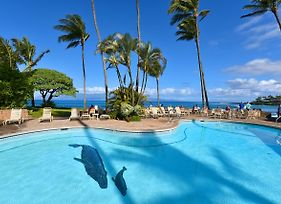 Napili Shores C116 By Redawning photos Exterior