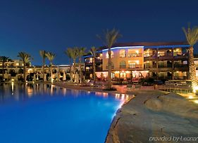Royal Savoy Sharm El Sheikh photos Exterior