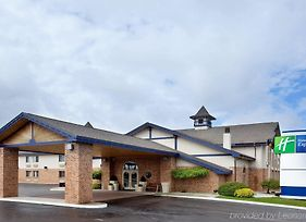 Best Western Gaylord photos Exterior