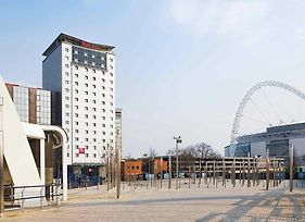 Ibis London Wembley photos Exterior