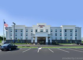 Hampton Inn Middletown photos Exterior