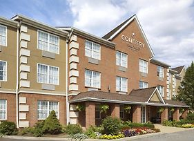 Country Inn & Suites By Radisson, Macedonia, Oh photos Exterior