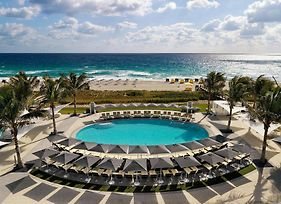 Boca Beach Club, A Waldorf Astoria Resort photos Facilities