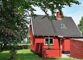 Holiday Home Gamlevaeldevej photos Exterior