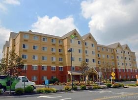 Extended Stay America - Secaucus - New York City Area photos Exterior