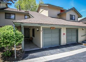Avalanche Zone 1456 By Big Bear Vacations photos Exterior