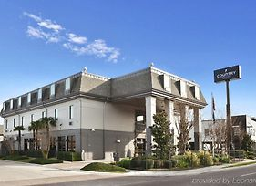 Country Inn & Suites By Radisson, Metairie photos Exterior