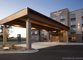 Country Inn & Suites By Radisson, Roseville, Mn photos Exterior