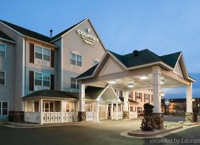 Country Inn & Suites By Radisson, Stevens Point, Wi photos Exterior