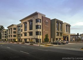 Homewood Suites By Hilton Palo Alto photos Exterior