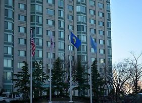 Cesar Suites At Southampton photos Exterior