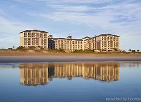 The Ritz-Carlton, Amelia Island photos Exterior