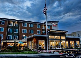 Residence Inn By Marriott Springfield South photos Exterior