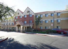 Extended Stay America - Phoenix - Airport - Tempe photos Exterior