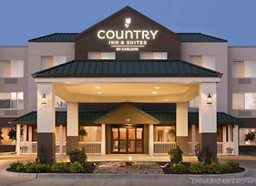 Country Inn & Suites By Radisson, Council Bluffs, Ia photos Exterior