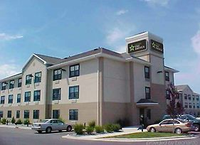 Extended Stay America - Billings - West End photos Exterior