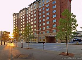 Residence Inn Pittsburgh North Shore photos Exterior