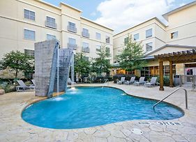 Homewood Suites By Hilton Dallas-Frisco photos Exterior