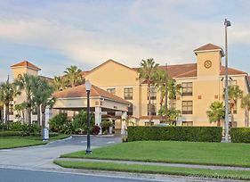 Holiday Inn Express & Suites Clearwater North/Dunedin photos Exterior