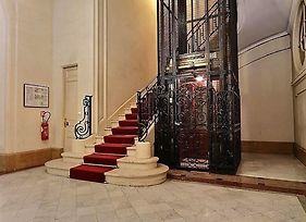 Luxury Apartment Paris Vendome photos Exterior