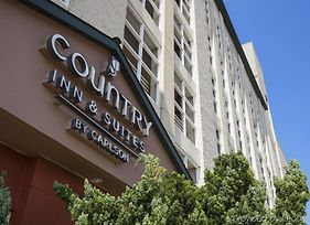 Country Inn & Suites By Radisson, Virginia Beach photos Exterior