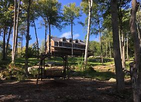 The Retreat At Norwich Lake photos Exterior