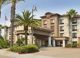 Country Inn & Suites By Radisson, Ontario At Ontario Mills, Ca photos Exterior