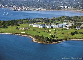 Samoset photos Exterior