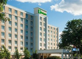 Holiday Inn Hartford Downtown Area photos Exterior