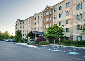Homewood Suites By Hilton Eatontown photos Exterior