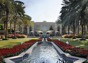 One&Only Royal Mirage photos Exterior