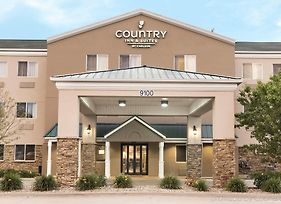 Country Inn & Suites By Radisson, Cedar Rapids Airport, Ia photos Exterior