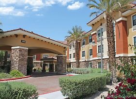 Extended Stay America - Palm Springs - Airport photos Exterior