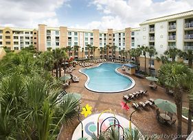 Holiday Inn Resort Lake Buena Vista photos Exterior