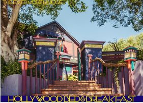 Hollywood Bed & Breakfast photos Exterior