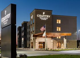 Country Inn & Suites By Radisson, New Braunfels, Tx photos Exterior