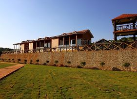 Forest County Resort photos Exterior