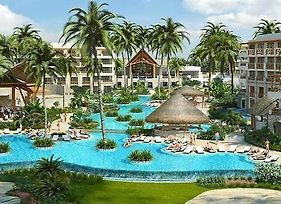 Secrets Cap Cana Resort & Spa (Adults Only) photos Exterior