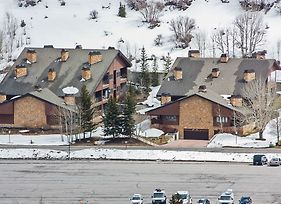 Courchevel By Alpine Ski Properties photos Exterior