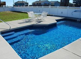 The Obx Rx By Kees Vacations photos Exterior