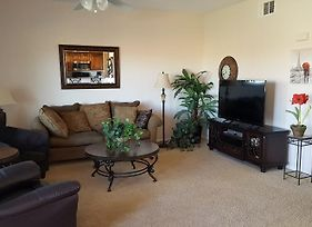 2 Bedroom Condo In Mesquite #442 photos Exterior
