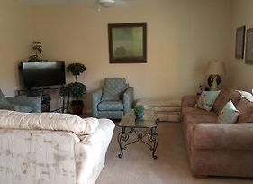 2 Bedroom Condo In Mesquite #107 photos Exterior