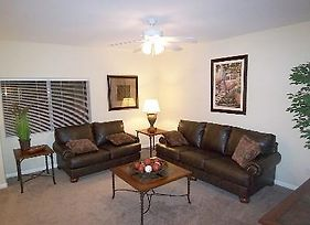 2 Bedroom Condo In Mesquite #216 photos Exterior