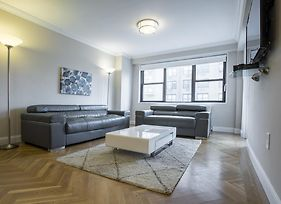 Luxury Apartments Upper East Side photos Exterior