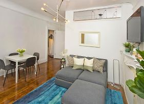 Prime Location Times Square 2 Bedrooms photos Exterior