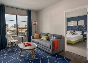 2Br Downtown Heated Pool #3045 By Wanderjaunt photos Exterior