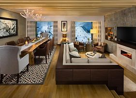 Aspen Chalets By Kempinski photos Exterior