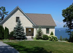 Button Bay Bed And Breakfast photos Exterior