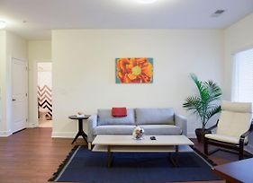 Modern And Quiet 2Br With Balcony photos Exterior