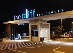 The Aliff Residences photos Exterior
